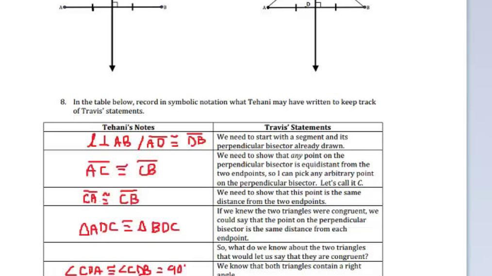 Unit 5 Lesson 2 Part 2.mp4