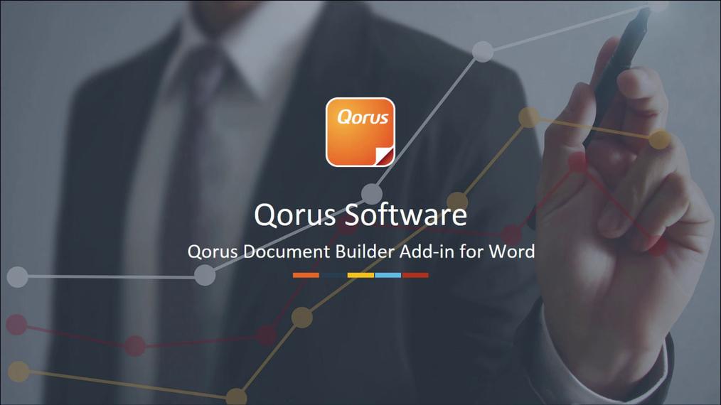 Qorus Document Builder Demo - R4.mp4