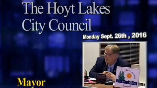 Hoyt Lakes Sept 26.mp4