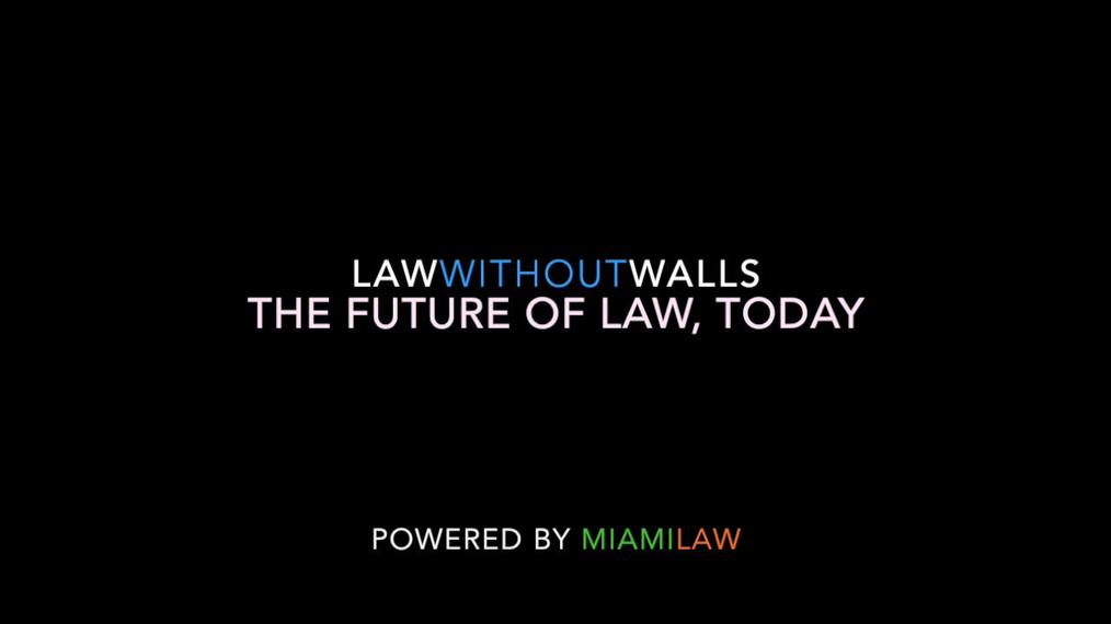 LawWithoutWalls ACC Festival.mp4