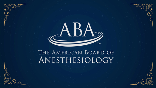 Happy Holidays from the ABA