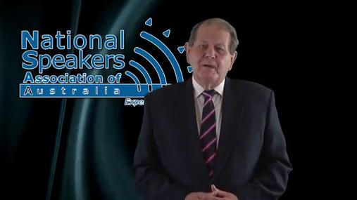Winston Web video 110414(1).mp4