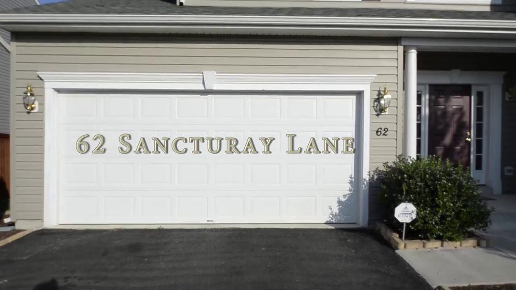 62 Sanctuary Lane