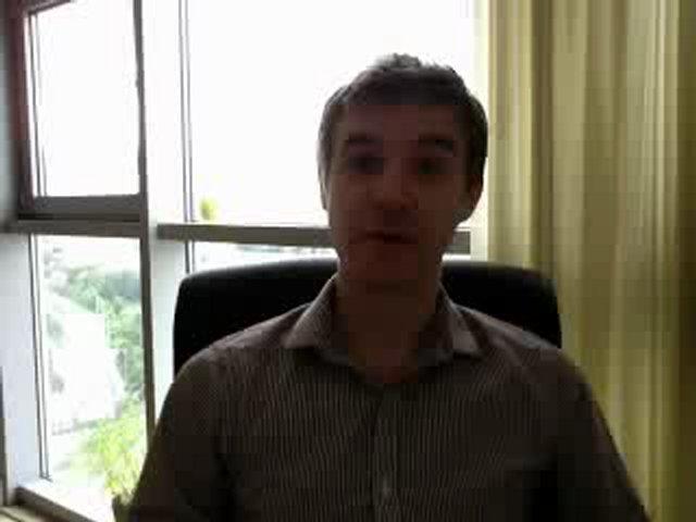 Do an SEO analysis of your website