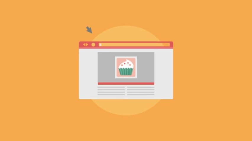 Create 1.52 minute premium content marketing explainer video animation with voiceover