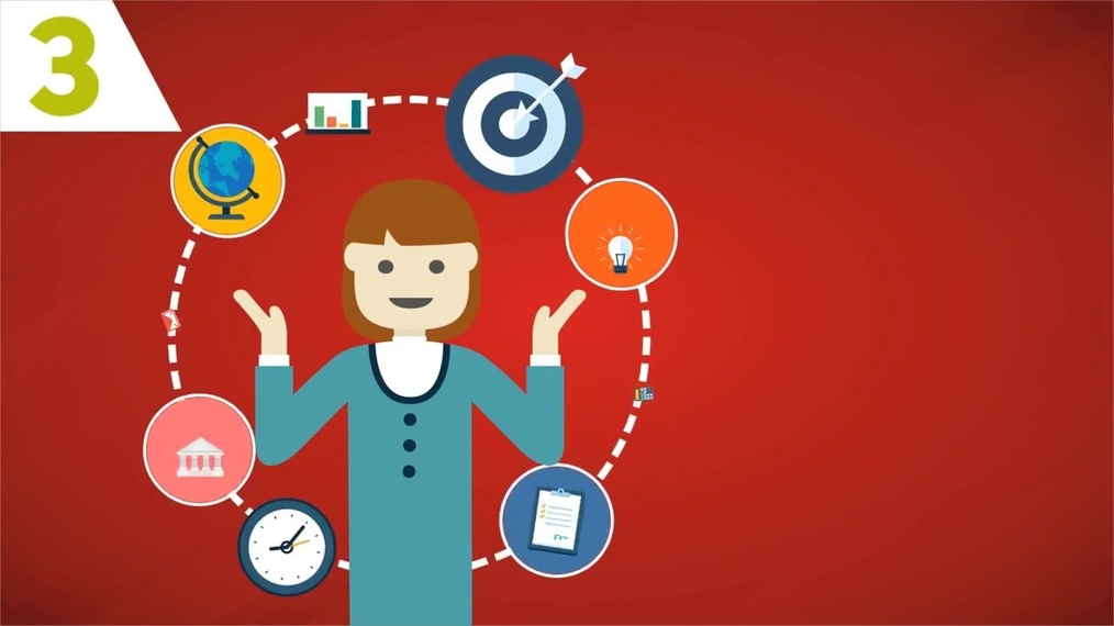 Management Tools & Trends 2015