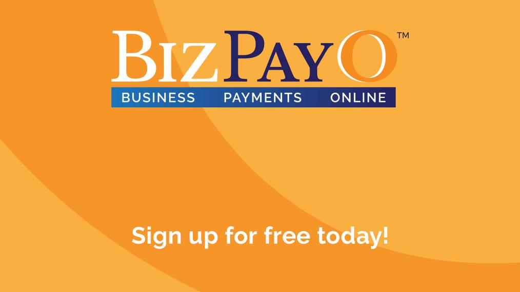 BIzPayO- Boosting Cash Flow