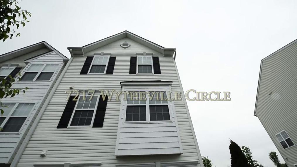 7217 Wytheville Circle