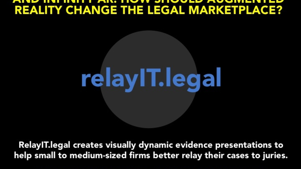4. relayIT.legal.mp4