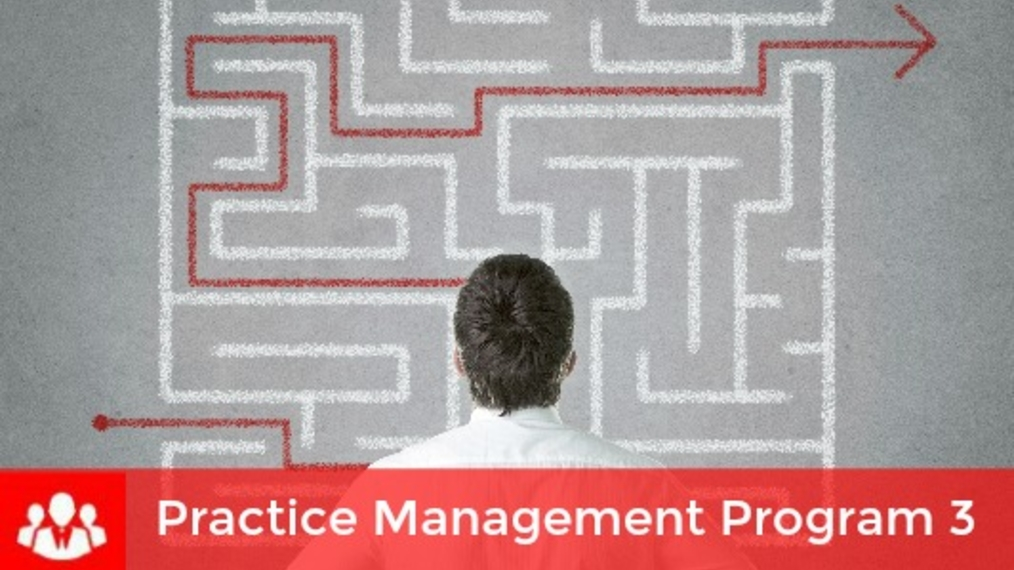 PMP- System for Success