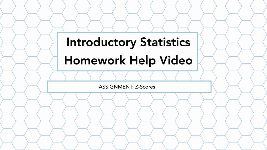 Stats Z-Scores HH Vid.mp4