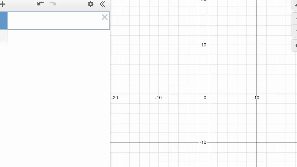 Fractions in Desmos.mp4