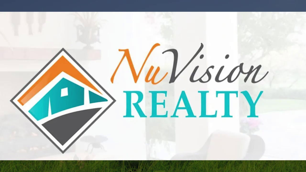 Real Estate Agency in Chattanooga TN, Nu Vision Realty