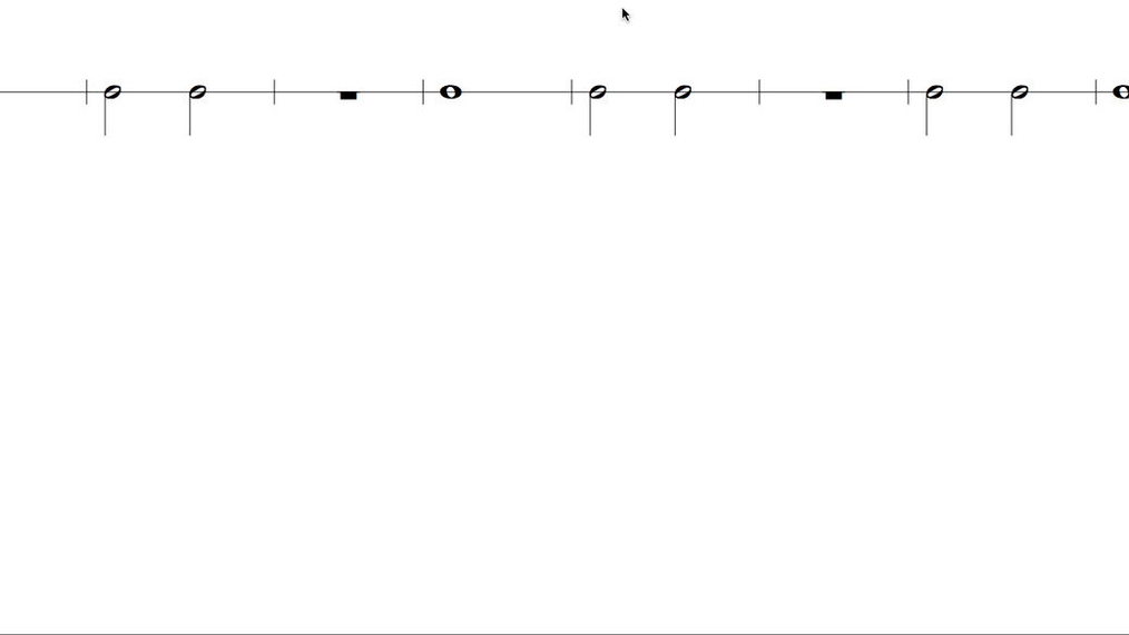 Rhythm Example 1.mp4