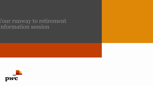 Pension information session_June2019.mp4