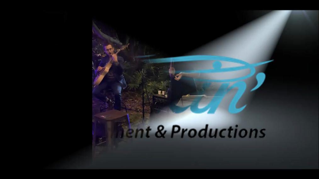 T.H.C.- Bridal Show.mp4
