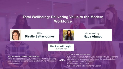 Total Wellbeing_ Delivering Value to the Modern Workforce-1080HD.mp4