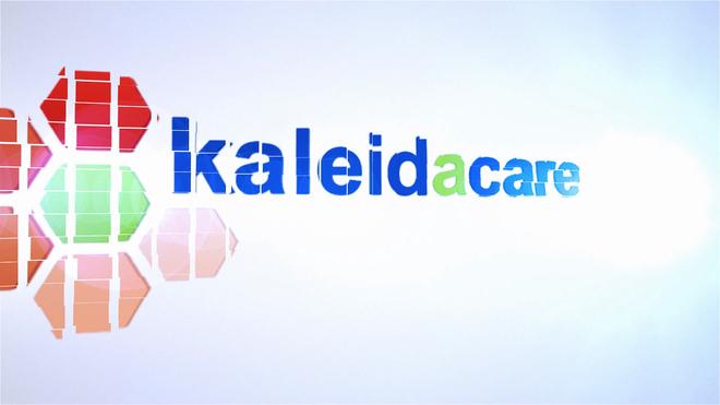KaleidaCare LITE for Residential Programs