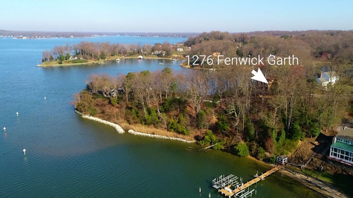 1276 Fenwick Garth, Arnold, MD 21012