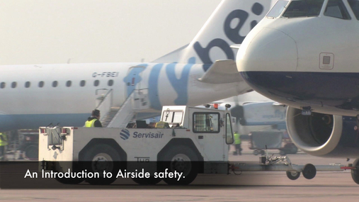 Airfield Safety Video June 2012.mov