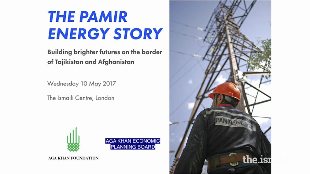 Pamir Energy 13.11.18 - Final HBR Release.mp4