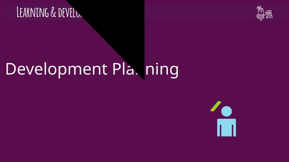 Development Planning Video Guide.mp4