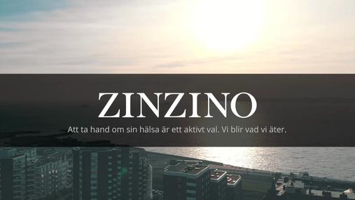 Zinzino BalanceTest Instruction Video SE