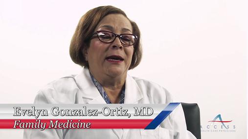 Dr  Evelyn Gonzalez-Ortiz (English)