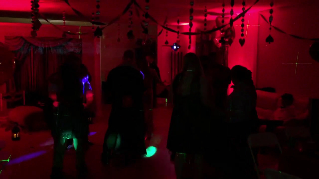 DJ T.P. (3).mp4