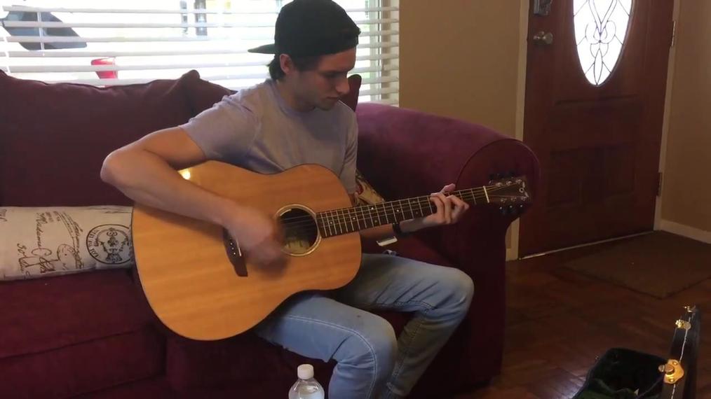 Guitarist N.M.(1).mp4