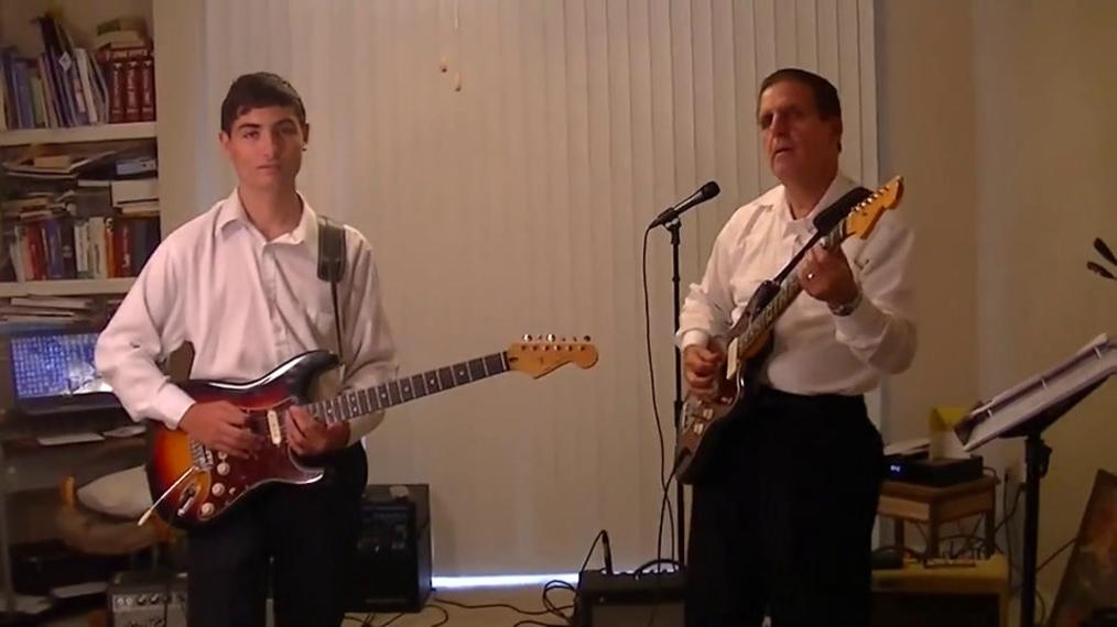 Guitar Duo D.V. (2).mp4