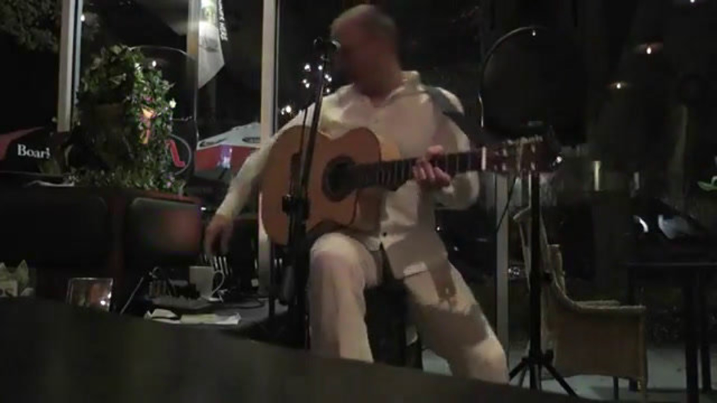 Guitarist I.V. (4).mp4