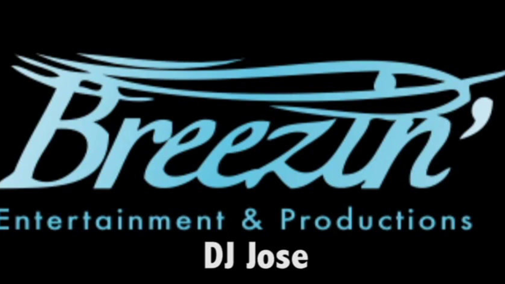 DJ J.N.
