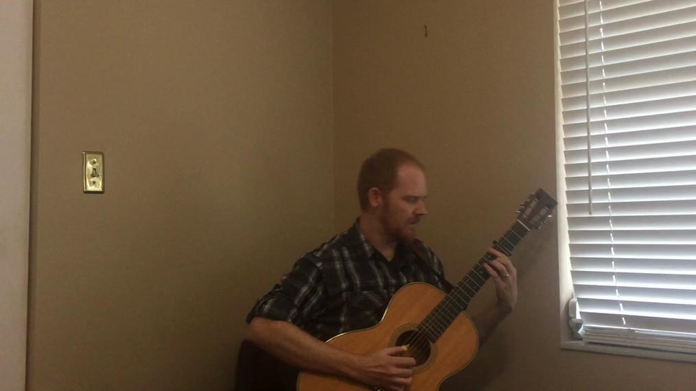 Guitarist J.M..mp4