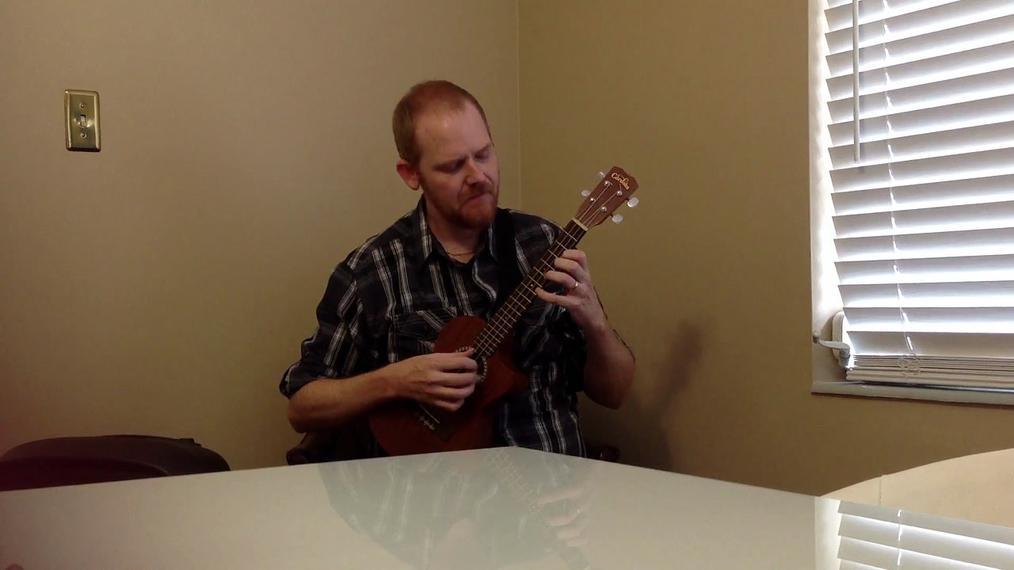 Guitarist J.M.(3).mp4