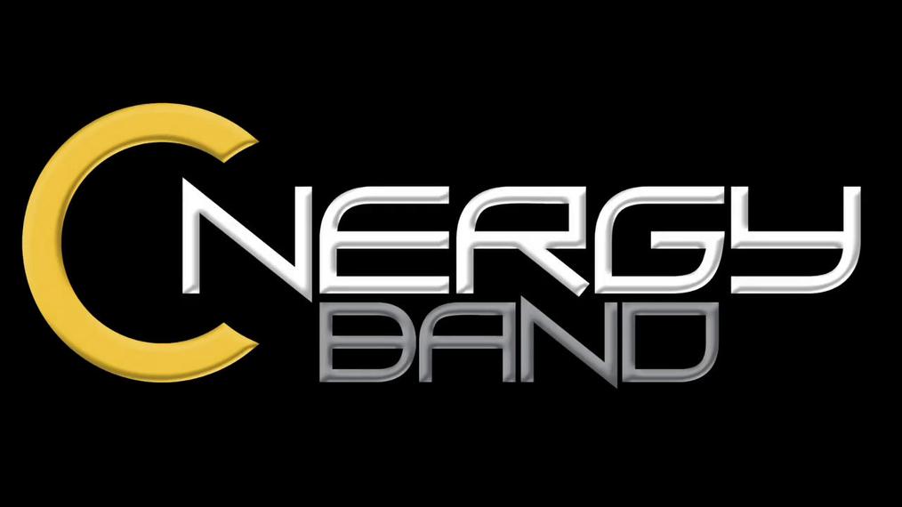 Band C.N. (3).mp4