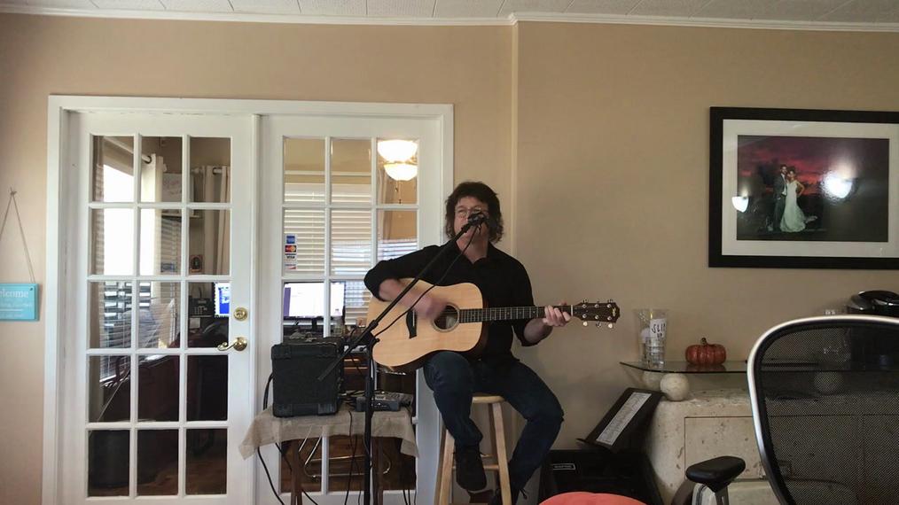 Guitarist D.S. (2).mp4