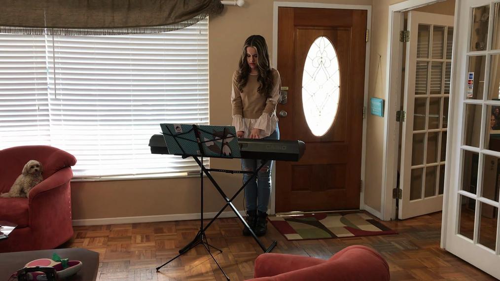 Singer V.A..mp4