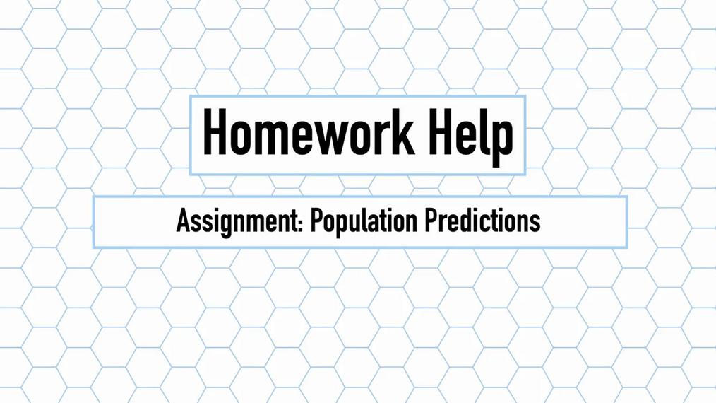 Intro Stats Q3 Population Predictions HH.mp4