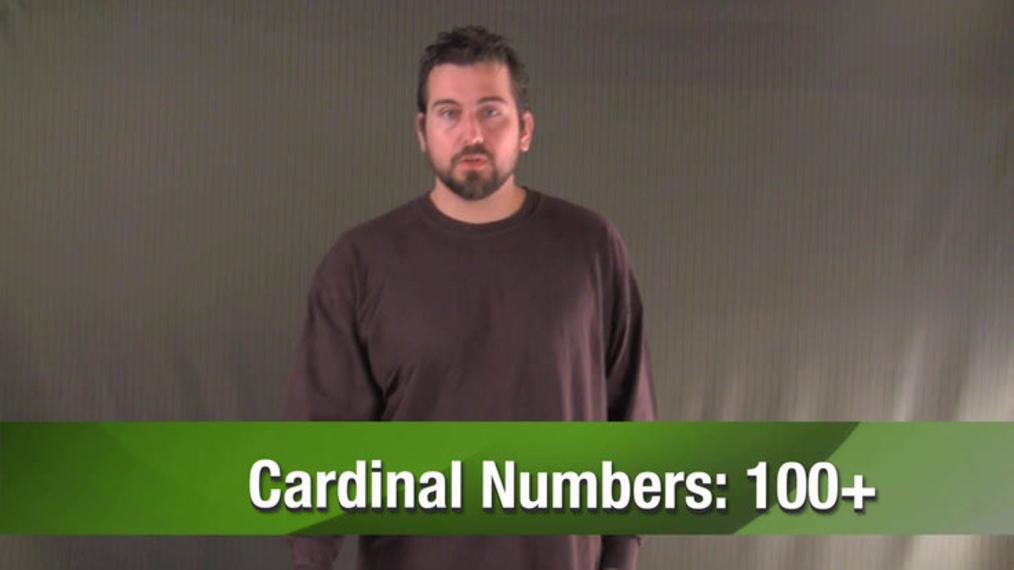ASL 2 Q3 W2 - Numbers.mp4