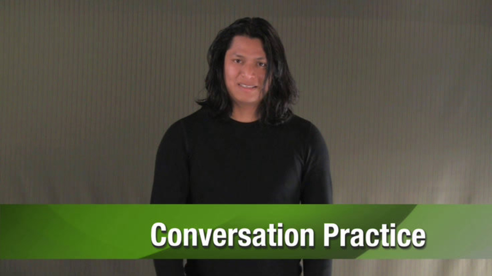ASL 2 Q3 W3 - Conversation Practice.mp4