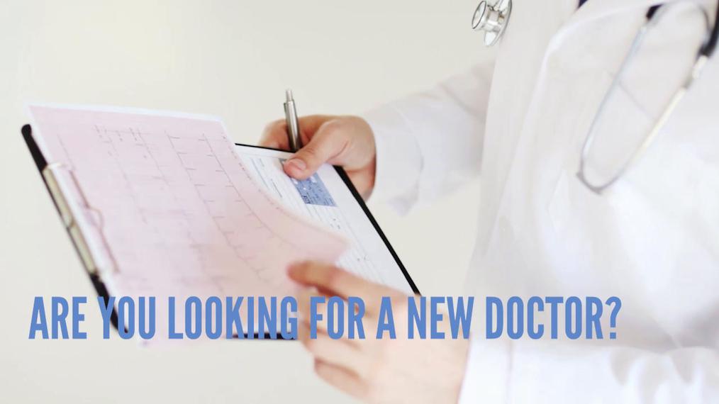 Doctor in Draper UT, Envie Health Clinic