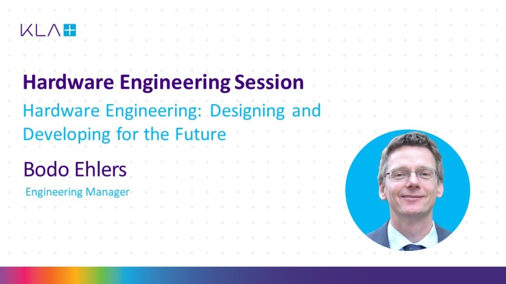 Hardware Engineering: Designing and Developing for the Future