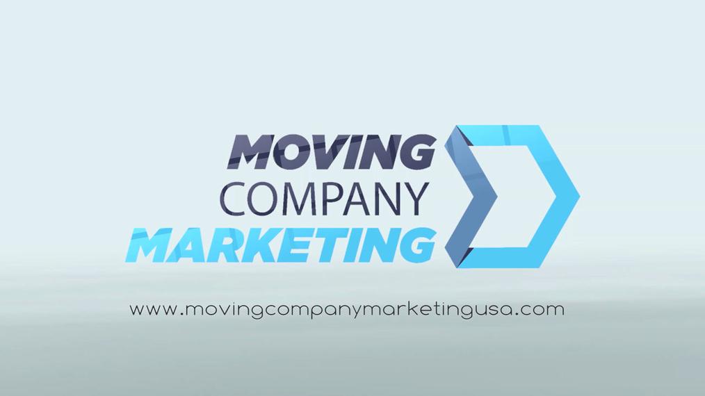 Lead Nurturing - Moving Company Marketing