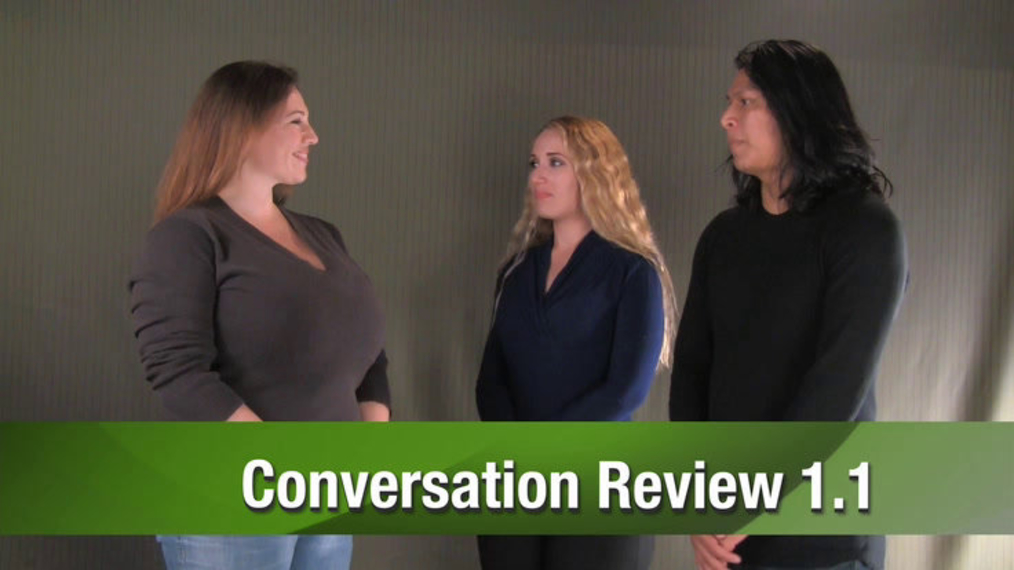 asl 2 q3 w1 quiz - conversation review.mp4