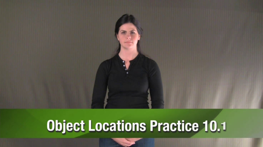 Unit10_Object_Location_Practice.mp4