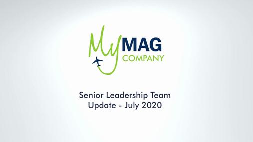 MAG July Senior Leadership Team update 020720.3.mp4