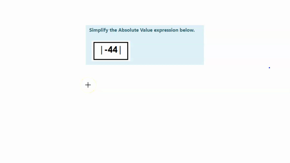 Absolute Value (5).mp4