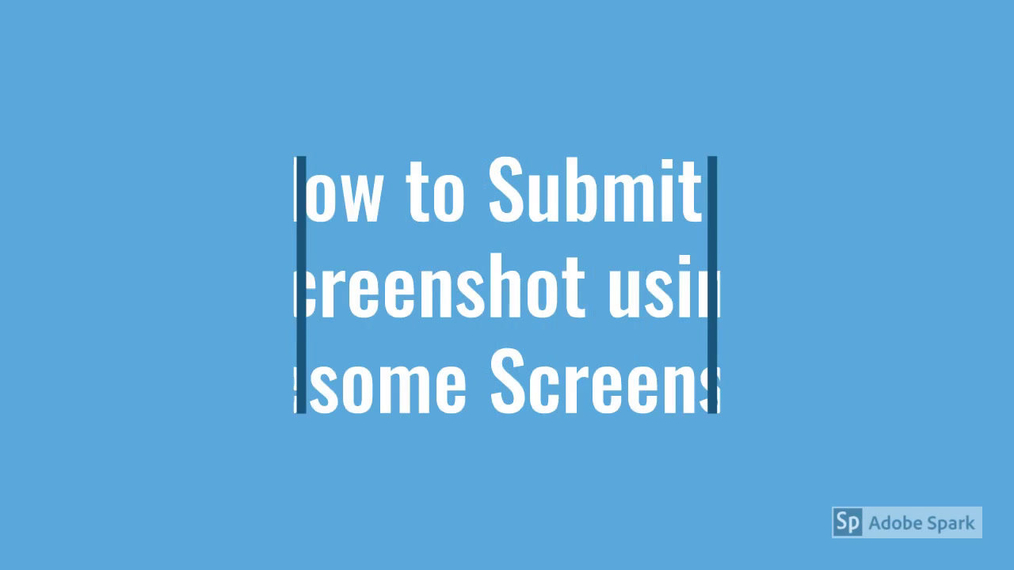 Awesome_Screenshot_Tutorial (1).mp4
