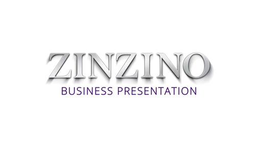 Business Presentation - SK